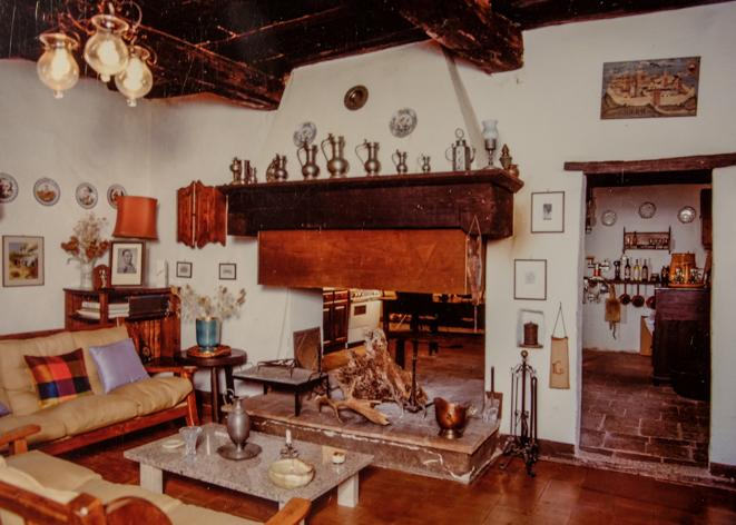pruneto-casa-storia