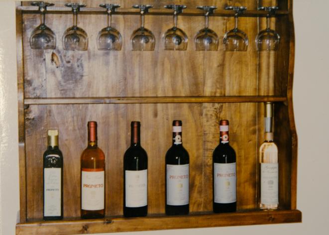 vino-chianti-classico-storia